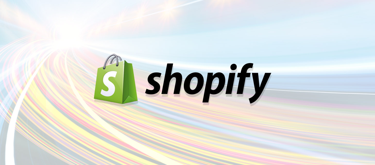 Sync products from Shopify to Lightspeed for point of sale