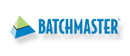 Batchmaster ERP Logo for Hyperspace integration