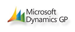 Microsoft Dynamics GP (Great Plains) ERP