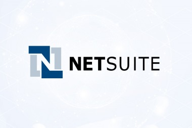 Net-Suite-Development-Services