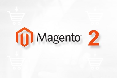 Vendor stock sync for Point of Sale. Lightspeed and Magento 2.