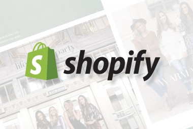 Shopify Integration for Point of Sale - Shopify Connector for Lightspeed