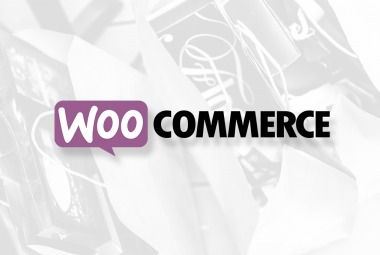 WooCommerce Integration for Lightspeed Retail