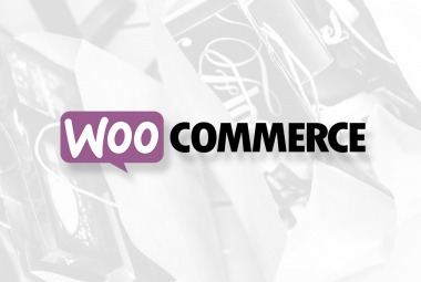 Lightspeed connector for WooCommerce, Springboard Retail Point of sale connector for WooCommerce