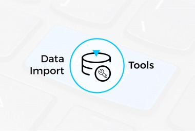 data import tools