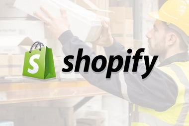 Vendor stock for Shopify, Lightspeed and Springboard Point of Sale