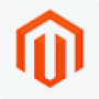 Magento 1&2 Integration for Lightspeed Retail